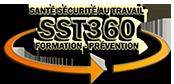 SST360